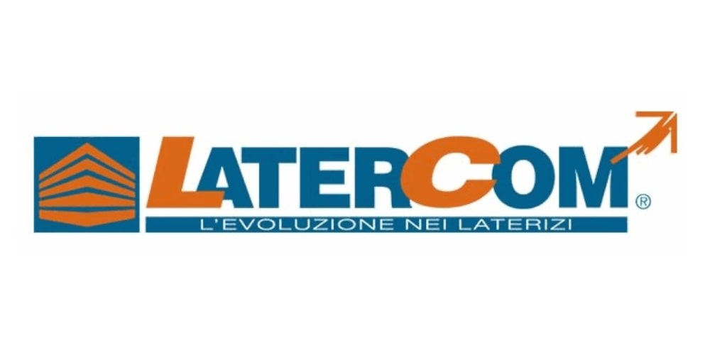 logo Latercom